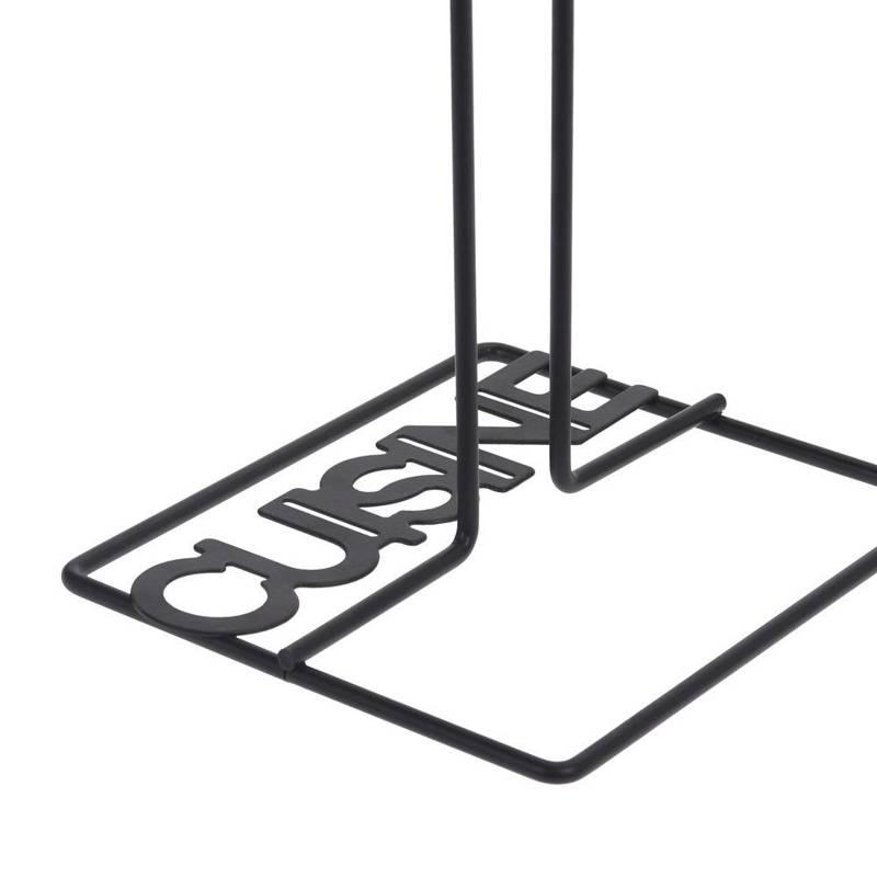 Papierhandtuchhalter Küchenrollenhalter